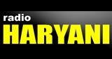 Radio Haryani Tasikmalaya