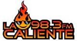 La Caliente 98.3 FM