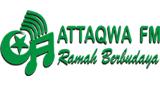 Attaqwa FM