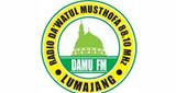 Damu FM