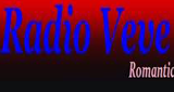 Radio Veve Romantic