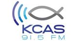 KCAS Radio