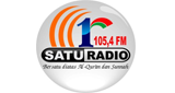 SATU Radio Lombok