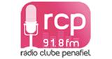 RCP – Radio Clube Penafiel