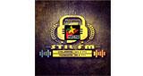 Stil FM-ZU Radio