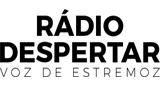 Radio Despertar