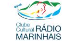 Radio Marinhais