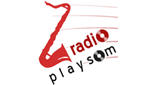 Rádio Web Play Som Brasilia