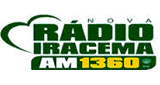 Rádio Iracema