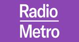Metro Sør