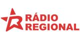 RÁDIO REGIONAL