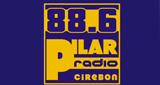 Pilaradio