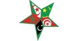 Radio Maghreb Emergent