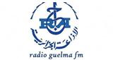 Radio Guelma
