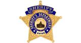 Dallas County Sheriff, and Fire