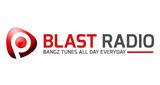 Blast Radio Online