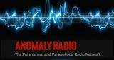 Anomaly Radio Network