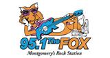 95.1 The Fox