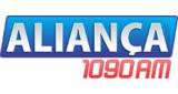 Aliança 1090 AM