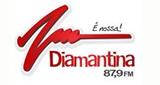 Rádio Diamantina