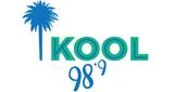 K-98.9