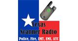 Houston Fire Dispatch