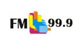 Radio Full FM