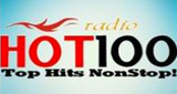 Hot 100 – Top 40ty