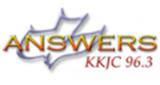 Answers Radio