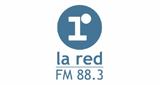 La Red FM 88.3