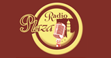 Radio Plaza Dfw