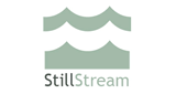 StillStream