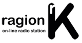 Ragion K Radio