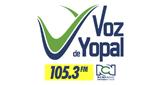 La Voz de Yopal