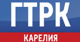 ГТРК Карелия