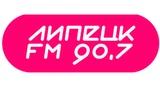 Липецк FM