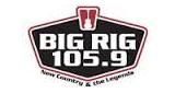 Big Rig 105.9