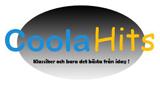 Coola Hits