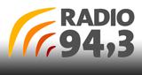 Radio 943