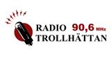 Radio Trollhattan
