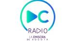 Distrito Capital Radio