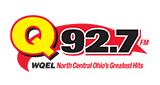 Q92.7 FM