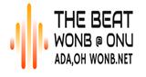 WONB 94.9: The Beat