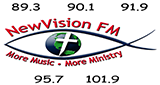 NewVision FM