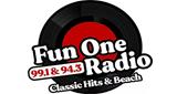 WDZD FM