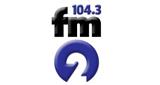 FM 2 Philippines