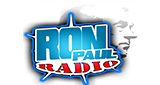 Ron Paul Revolution Radio