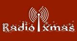 Radio X-MAS