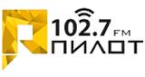 Радио Пилот Тверь