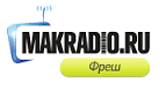 Makradio Fresh